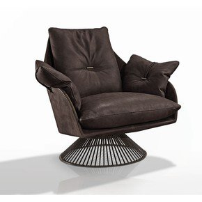 Dandy-Home-–Glossarmchair_Gamma-_Treniq_0