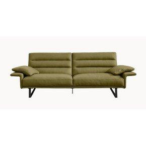 Renegade-Sofa-2-Seater_Gamma-_Treniq_0