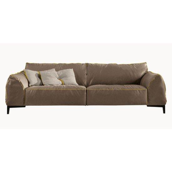 Kong sofa 3 seater gamma  treniq 1 1543928161303