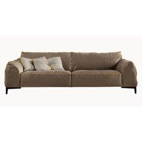 Kong-Sofa-3-Seater_Gamma-_Treniq_0