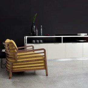 Flax-Armchair-Fabric_Ligne-Roset_Treniq_0