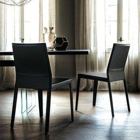 Margot Little Dining Chair