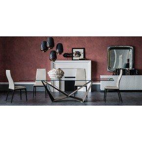 Skorpio Dinning Table