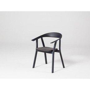 Rhomb Chair