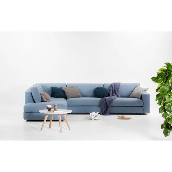 Combine l shape sofa