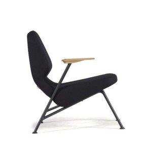 Oblique Armchair