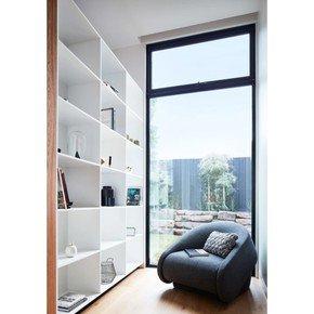 Up-Lift Sofa Bed Era