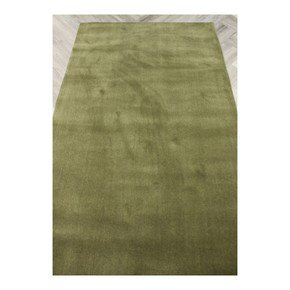 RIM-ST-174: Hand Knotted Rug