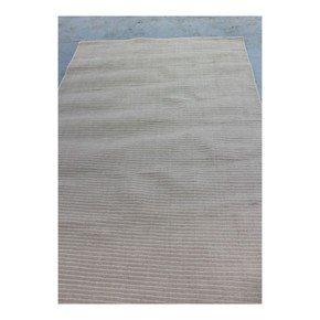 RIM-ST-195: Hand Woven Rug