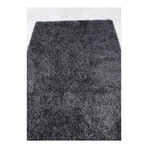 RIM-ST-198: Hand Woven Rug
