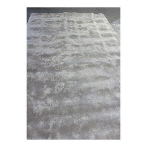 RIM-ST-206: Hand Tufted Rug