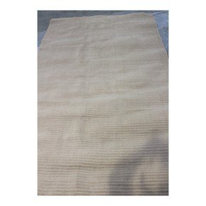 RIM-ST-207: Hand Woven Rug