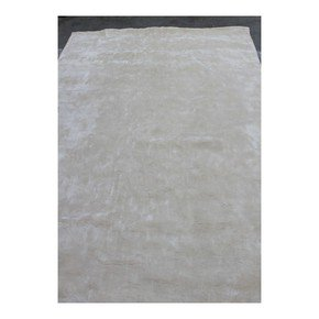 RIM-ST-213: Hand Tufted Rug