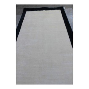 RIM-ST-216: Hand Knotted Rug