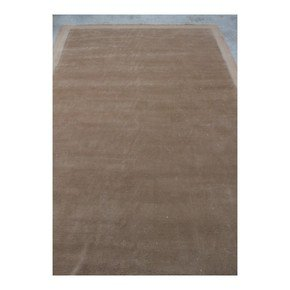 RIM-ST-227: Hand Knotted Rug