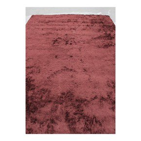 RIM-ST-254: Hand Tufted Rug