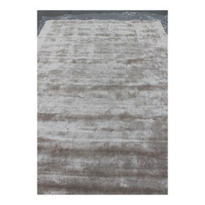 RIM-ST-255: Hand Tufted Rug