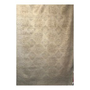 RIMO-HR-47: Hand Knotted Rug