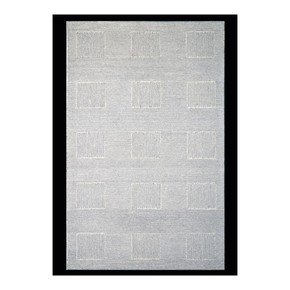 RIMO-HR-01: Hand Tufted Rug