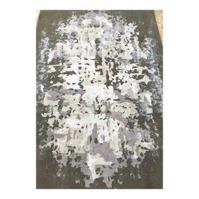 RIM-ST-300: Hand Tufted Rug