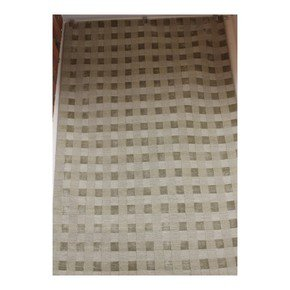 RIM-ST-266: Hand Knotted Rug