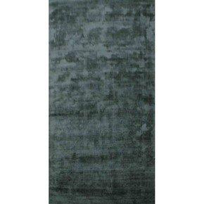 SI-343-SIHL-07: Handloom Rug