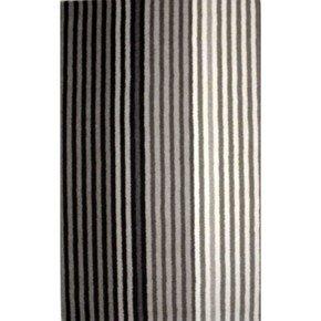 SI-343-SIHL-20: Handloom Rug