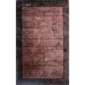 SI-343-SIHL-34: Handloom Rug