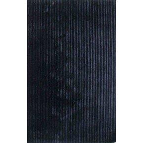 SI-343-SIHL-02: Handloom Rug
