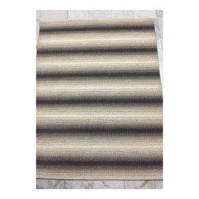 MAL-AMB-51: Hand Woven Rug