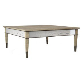 Bimi Coffee Table - Mari Ianiq - Treniq