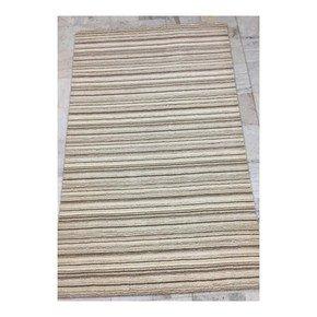 MAL-AMB-09: Hand Woven Rug