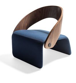 Calin-Armchair-By-Ronald-Scliar-Sasson_Kelly-Christian-Design-Ltd_Treniq_0