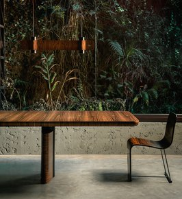 Solla-Dining/Side-Chair-By-Ronald-Scliar-Sasson_Kelly-Christian-Design-Ltd_Treniq_0