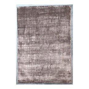 CPT-LND-001: Hand Woven Rug