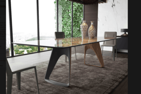 West-Dining-Table-By-Ronald-Sciar-Sasson_Kelly-Christian-Design-Ltd_Treniq_0