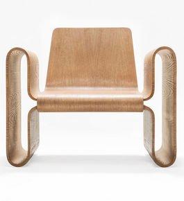 Boucle-Lounge-Armchair-By-Ronald-Scliar-Sasson_Kelly-Christian-Design-Ltd_Treniq_0