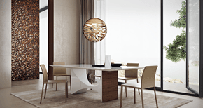 Denner-Dining-Table-By-Ronald-Scliar-Sasson_Kelly-Christian-Design-Ltd_Treniq_0