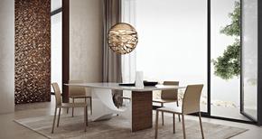 Denner-Dining-Table-By-Ronald-Scliar-Sasson_Kelly-Christian-Design-Ltd_Treniq_0