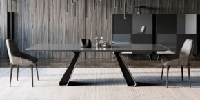 Sam-Dining-Table-By-Ronald-Scliar-Sasson_Kelly-Christian-Design-Ltd_Treniq_0