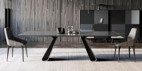Sam-Dining-Table-By-Ronald-Scliar-Sasson_Kelly-Christian-Design-Ltd_Treniq_0