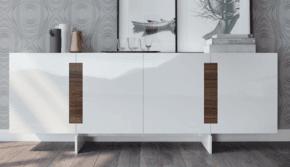 Areno-Sideboard/Credenza-By-Ronald-Scliar-Sasson_Kelly-Christian-Design-Ltd_Treniq_0