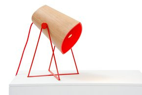 Cono-Table-Lamp-By-Rejane-Carvalho-Leite_Kelly-Christian-Design-Ltd_Treniq_0