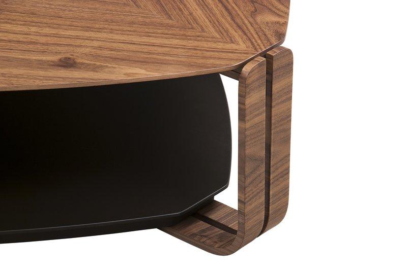 Gaya coffee table by ronald scliar sasson kelly christian design ltd treniq 1 1544284382075
