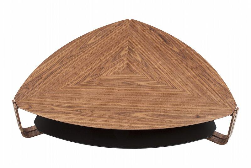 Gaya coffee table by ronald scliar sasson kelly christian design ltd treniq 1 1544284511924