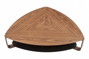 Gaya-Coffee-Table-By-Ronald-Scliar-Sasson_Kelly-Christian-Design-Ltd_Treniq_0