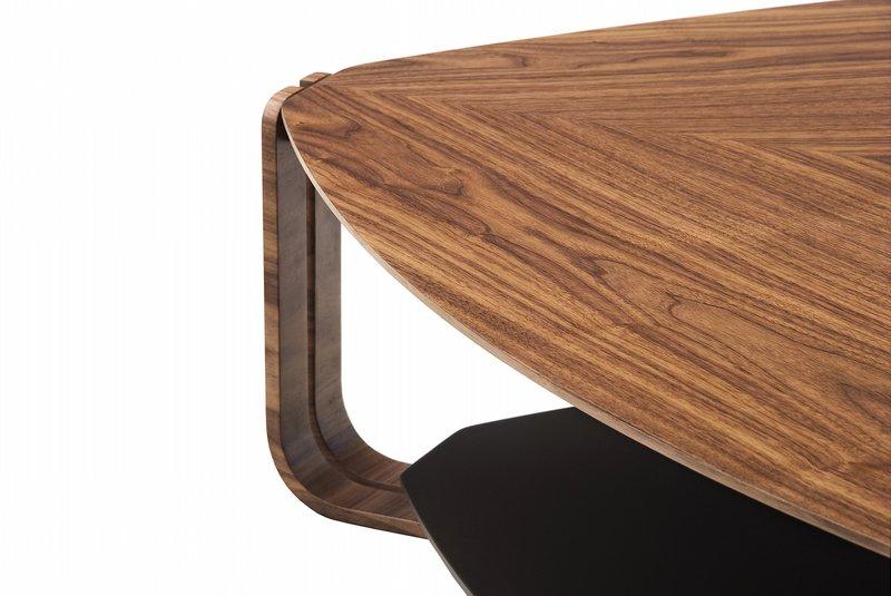 Gaya coffee table by ronald scliar sasson kelly christian design ltd treniq 1 1544284511925