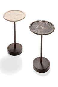 Buzios-Side-Table-By-Ronald-Scliar-Sasson-(Marble-Top)_Kelly-Christian-Design-Ltd_Treniq_0