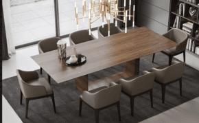 Gavea-Dining-Table-By-Ronald-Scliar-Sasson_Kelly-Christian-Design-Ltd_Treniq_0