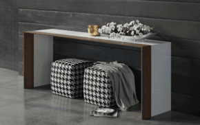 Flap-Console-Table-By-Ronald-Scliar-Sasson_Kelly-Christian-Design-Ltd_Treniq_0
